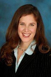 Jennifer Lunski