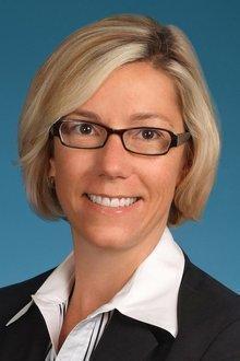 Jennifer Renk