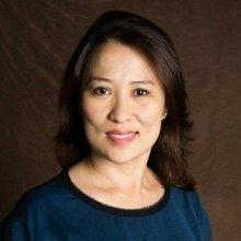 Jessica Tien