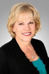 Jill Gumina