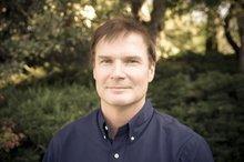 Jim Norwood