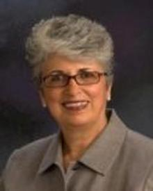 Joanna Bruno