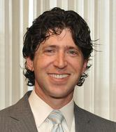 Joe Levin