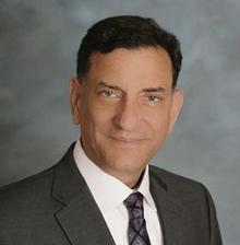 John Esposito
