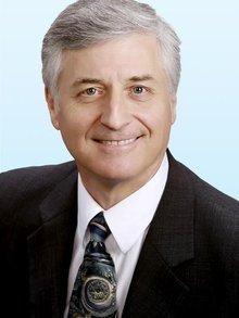 John Gavello