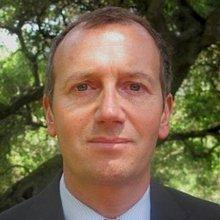John Polyzoides