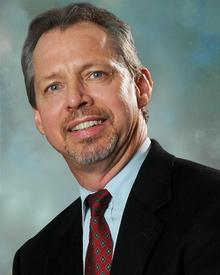 John M. Williamson