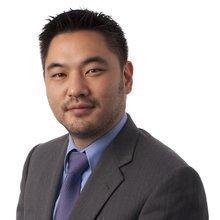 John S. Hong