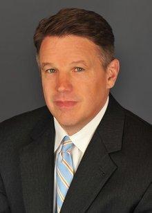 John S. Worden