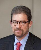 Jonathan Fox, M.D., Ph.D.