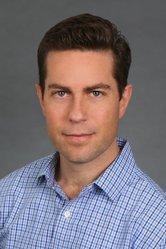 Jonathan Runyan