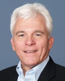 Joseph McFadden