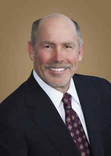 Joseph Rosenbaum