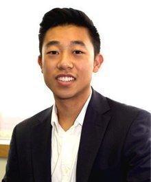 Joseph T. Quan