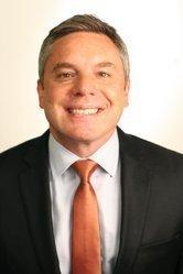 Josh Zaretsky