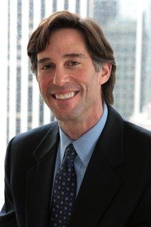 Joshua A. Bloom