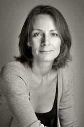 Judit Langh