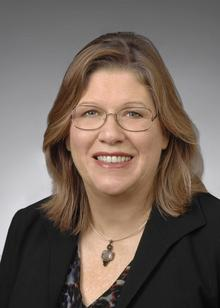 Judith Waltz