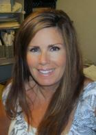 Julie Bacho