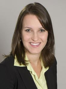 Julie Jacobson