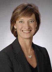 Julie Purnell