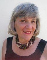 Julie Scheff