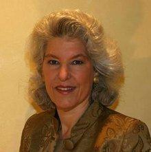 June Bower