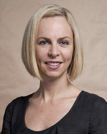 Karen Feltham, IIDA CID LEED AP ID+C