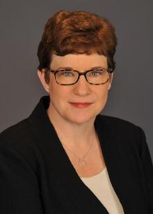 Karol K. Denniston