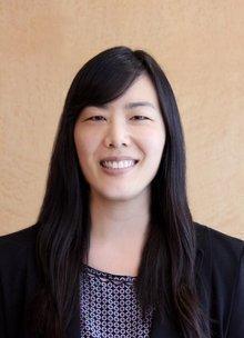 Katherine Kao