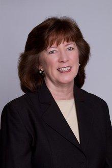 Kathleen Murren