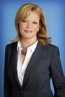 Kathleen Powers Dunlap