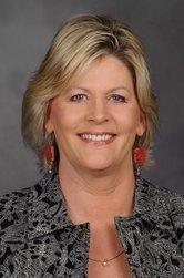 Kathryn Hohl