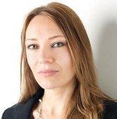 Katrin Rustici