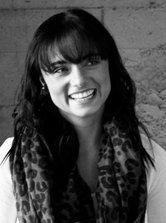 Keena Watkins