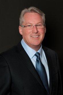 Keith Wilton