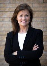 Kelly Fehr
