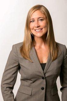 Kelly Shindell