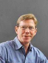 Ken Ahrens