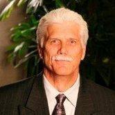 Ken Niewald