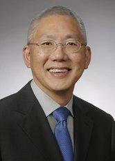 Kenneth Jong