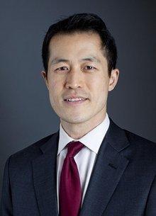 Kenneth Wun