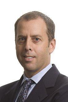 Kevin Mirsky