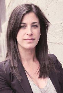 Kim Stiefel