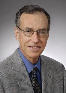 Kirk Winger