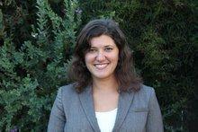 Laura Saum