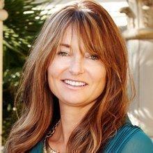 Laura Tinetti