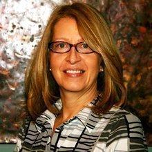 Laura Volovski