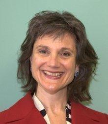 Laura J. Mazel