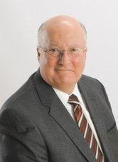 Lee P. Bardellini